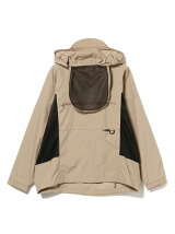 HELLY HANSEN / Angler Bug Jacket