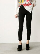iSKO JW EMOTION SKINNY