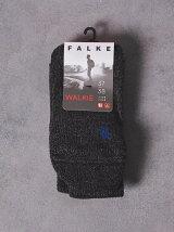 <FALKE(ファルケ)> WALKIE ソックス