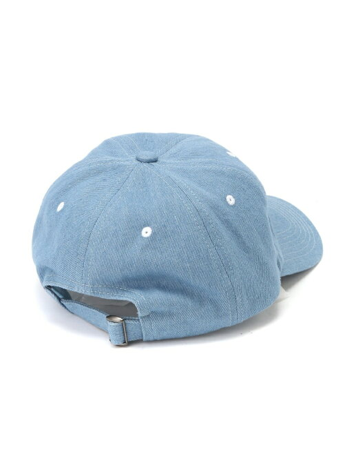 (M)DENIM CAP