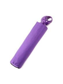 FLOYD Duomatic Purple