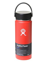 Hydro Flask/(U)HF 18OZ WIDE MOUTH