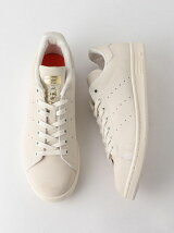 ◆[アディダス] BC ADIDAS GLR Stan Smith SUEDE スニーカー (22.5cm-25cm)