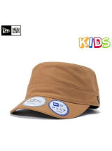 KIDS WM-01 CAP ADJUSTABLE