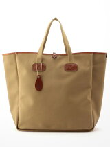 【Brady】LARGE CARRYALL