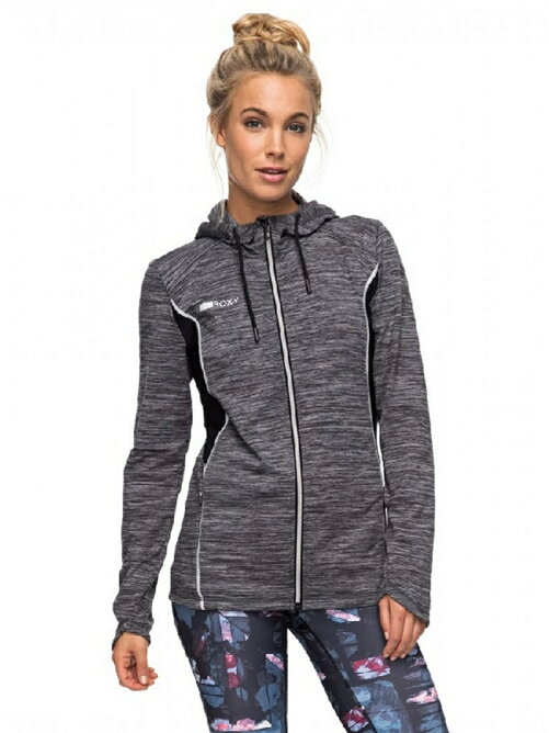 (W)GNESSA FLEECE