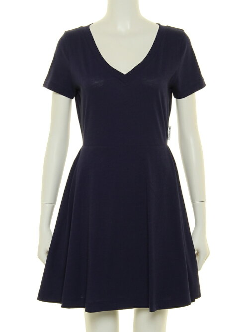 Technorama Standard Dress