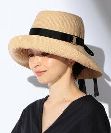 Demi-Luxe BEAMS Athena New York / Rosemary ハット デミルクス ビームス 帽子/ヘア小物 ハット【送料無料】