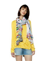 FOULARD_RECTANGLE SPLATT
