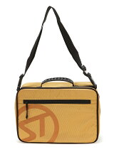 Robuster Gear Bag