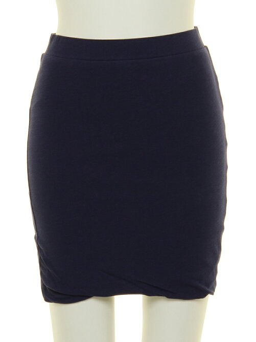 Technorama Standard Mini Skirt