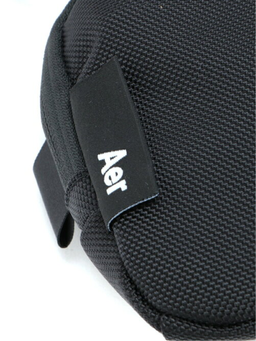 Aer DAY SLING 2 / TRAVEL
