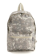 (U)D-camo Basic backpack