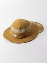 ◆THE NORTH FACE(ザノースフェイス)Sunshield HAT