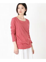 MILFOIL S.JERSEY THIN long