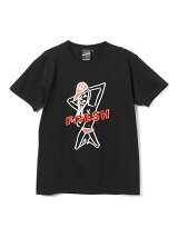【SPECIAL PRICE】BEAMS T / FRESH Tシャツ