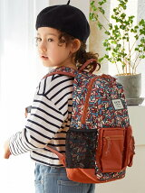 BURTON(バートン) YOUTH/G PACK18L