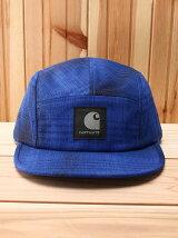 LOGAN CAP