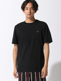 【SALE/70%OFF】Calvin Klein 【カルバン クライン パフォーマンス】 メンズ Tシャツ カルバン・クライン カットソー Tシャツ ブラック グレー グリーン