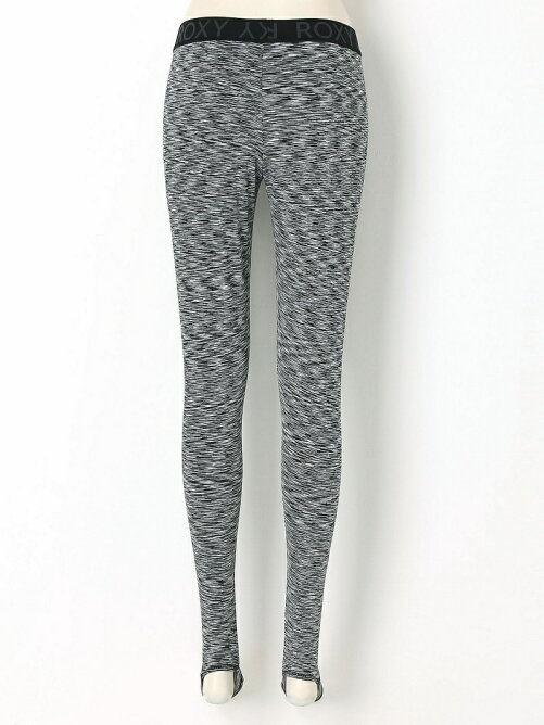 LAZY LEGGINGS