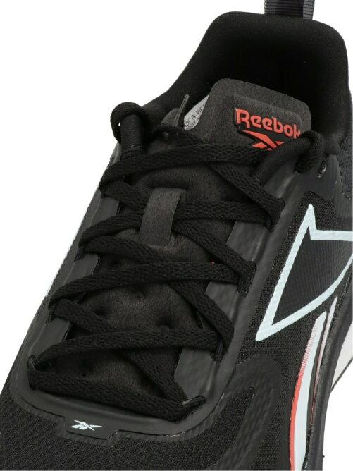 Reebok Rbk Fusium ラン 20 Rbk Fusium Run 20 Shoes リーボック Rakuten Fashion 楽天ファッション 旧楽天ブランドアベニュー Az7916