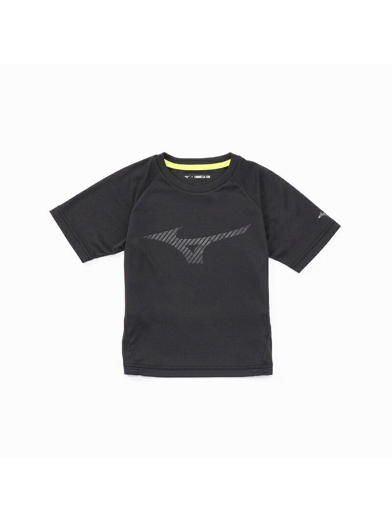 【SALE/25%OFF】半袖Tシャツ コムサイズム カットソー【RBA_S】【RBA_E】