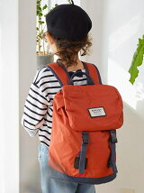 BURTON(バートン) YOUTH/T PACK20L