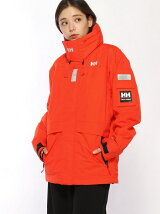 HELLY HANSEN / Ocean Frey Jacket ヘリー ハンセン Ray BEAMS レイビームス