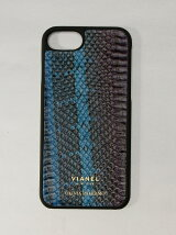 (U)OLIVIA PALERMO IPHONE CASE