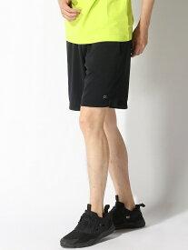 【SALE/70%OFF】Calvin Klein 【カルバン クライン パフォーマンス】 メンズ ショート パンツ カルバン・クライン パンツ/ジーンズ ショートパンツ ブラック グレー