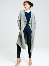 *light wool co