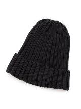ビーニー帽