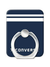 CONVERSE/SOLE_RING_NAVY