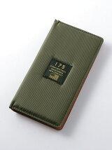 Chari&Co iP7 SP (iPhone7)