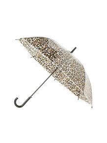 SALLIES / ビニール傘 BEAMS ビームス 雨 アンブレラ
