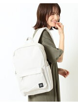 Herschel Supply * B:MING by BEAMS / 別注 CLASSIC MID 21SS