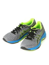 【メンズ】(M)GEL-DS TRAINER 22