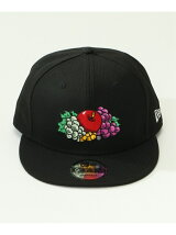 FRUIT OF THE LOOM NEW ERA 950