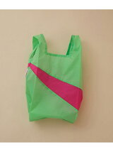 【SUSAN BIJL】The New Shopping Bag MEDIUM