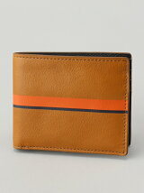 (M)FAIRMAN RFID FLIP ID BIFOLD ML4012