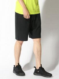 【SALE/40%OFF】Calvin Klein CALVIN KLEIN 【カルバン クライン アンダーウェア】 メンズ ロゴ ショート パンツ 短パン NM1618 カルバン・クライン パンツ/ジーンズ ショートパンツ ブラック グレー【送料無料】