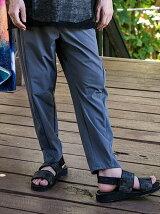 Stretch slackes