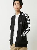 adidas Originals for BEAMS / トラックジャケット