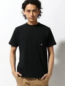 【SALE/50%OFF】OCEAN PACIFIC OCEAN PACIFIC/(M)メンズ Tシャツ オーピー/ラスティー/オニール カットソー Tシャツ ブラック ホワイト