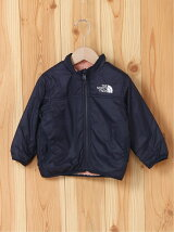 THE NORTH FACE/b re cozy jacket ベビー用ジャケット
