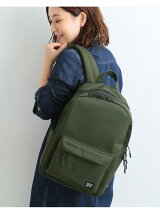 Herschel Supply × ビーミング by ビームス / 別注 CLASSIC MID BEAMS