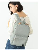 Herschel Supply × ビーミング by ビームス / 別注 CLASSIC MID 18SS BEAMS