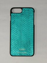 (U)OLIVIA PALERMO IPHONE PLUS CASE