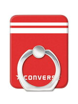 CONVERSE/SOLE_RING_RED