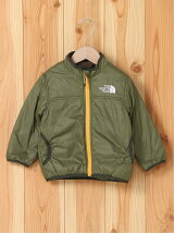 THE NORTH FACE/b nv re cozy jk ベビー用ジャケット